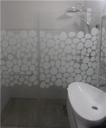 מקלחון בהתאמה אישית - מעוז ונציה