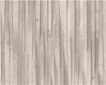 טפט דמוי עץ