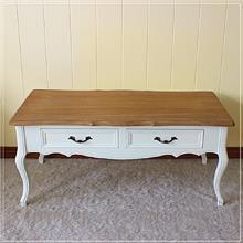 שולחן קפה מעוצב בסגנון לואי - take-it