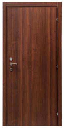 דלת פורמייקה עץ - La Casa