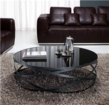 שולחן סלון מטריקס - Besto