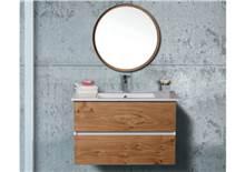 ארון אמבטיה תלוי לביא - טאגור סנטר