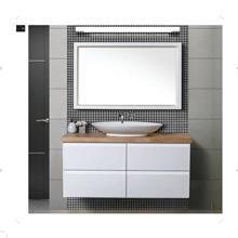ארון אמבטיה תלוי מנהטן - טאגור סנטר