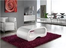 שולחן סלון מעוצב - DUPEN (דופן)