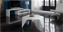 שולחן סלון מודרני - DUPEN (דופן)