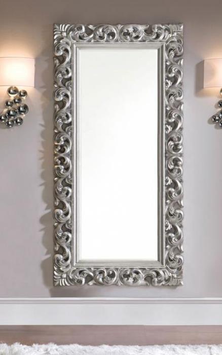 Dupen for Miroir 80x180