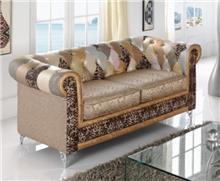 ספה מעוצבת - DUPEN (דופן)