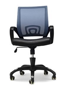 DUPEN (דופן) - כסא מחשב