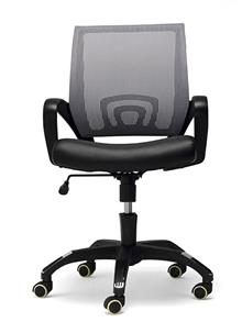 כסא משרדי - DUPEN (דופן)