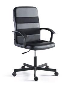 DUPEN (דופן) - כסאות מחשב