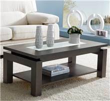 שולחן סלון נפתח 204 - DUPEN (דופן)