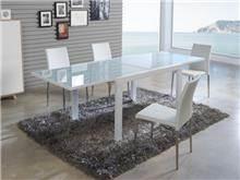 DUPEN (דופן) - שולחן אוכל DT-10