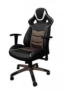 כסא מחשב אורטופדי - DUPEN (דופן)