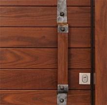 דלתות כניסה קאדיז - רשפים