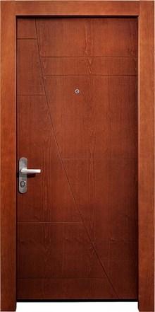 רשפים  - דלתות כניסה דנקנר