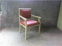 כיסא המתנה - Treemium - חלומות בעץ מלא
