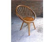 Treemium - חלומות בעץ מלא - כיסא מיוחד