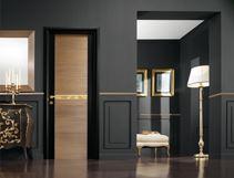 דקור פותחת דלת לעולם עיצובי חדש