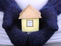 הכן ביתך לחורף: כל הטיפים להגנה על הבית בעונה הגשומה