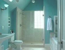 להתקלח בנחת: איך בוחרים מקלחון לבית