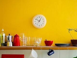 איך להכניס את צבעי הקיץ הביתה?