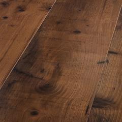 "antique_heart_pine - שטיחי אלפא גמא בע""מ"