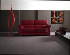 ספה זוגית - רהיטי מוביליה
