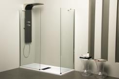 אמבטיה תוצרת ויטרה - אל גל תעשיות אקריליות (אלגל)