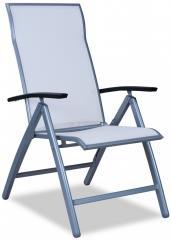 כסא נוח - אואזיס