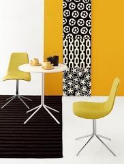כסא בעיצוב מיוחד - נטורה רהיטי יוקרה