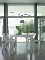 שולחן מעוצב - נטורה רהיטי יוקרה