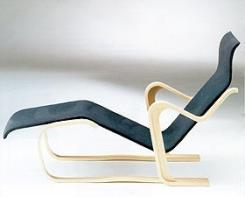 כורסת שזלונג מרשימה - נטורה רהיטי יוקרה