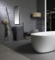חדר אמבטיה מעוצב - ויה ארקדיה (VIA ARKADIA)