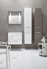 ארונות אמבטיה מיוחדים - ויה ארקדיה (VIA ARKADIA)