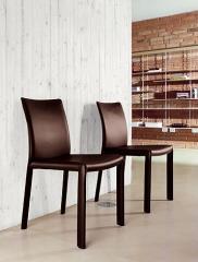כסא לפינת אוכל - נטורה רהיטי יוקרה