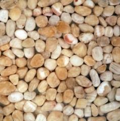 אריח רזינה בגוון טבעי - חלמיש