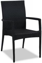 כסאות למרפסת - אואזיס