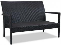 ספה זוגית - אואזיס