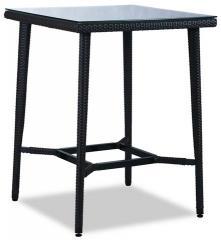 שולחן בר גבוה  - אואזיס