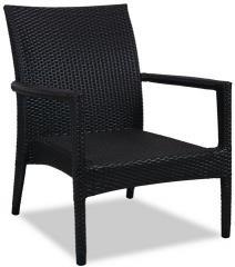 כורסא לגינה - אואזיס