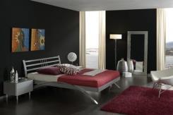 מיטה לחדר שינה - DUPEN (דופן)