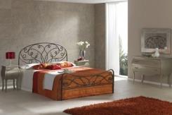 מיטות זוגיות לחדרי שינה - DUPEN (דופן)