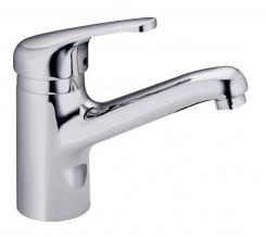 ברז אמבטיה פשוט ואלגנטי - חמת