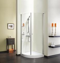מקלחון מעוגל של חמת - חמת מקלחונים