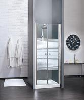 מקלחון חצי אטום - חמת מקלחונים