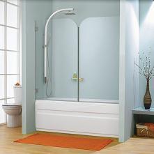 אמבטיון ירדן של חמת - חמת מקלחונים