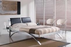 מיטות לחדר שינה - DUPEN (דופן)