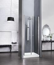 מקלחון מעוצב - חמת מקלחונים