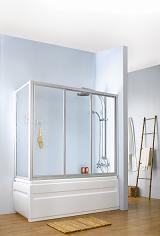 אמבטיון קומפלט - חמת מקלחונים
