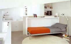 Poppy Desk - Milano Bedding מילאנו בדינג